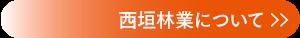 国内発送 旭有機材工業 ボールバルブ21型 ねじ込み形 ねじ込み形 PP製 エア式TA型(正作動) PP製 20A 20A A21KSPEN020:水処理用品オンライン, 矢吹町:3efceefd --- tradendi.com